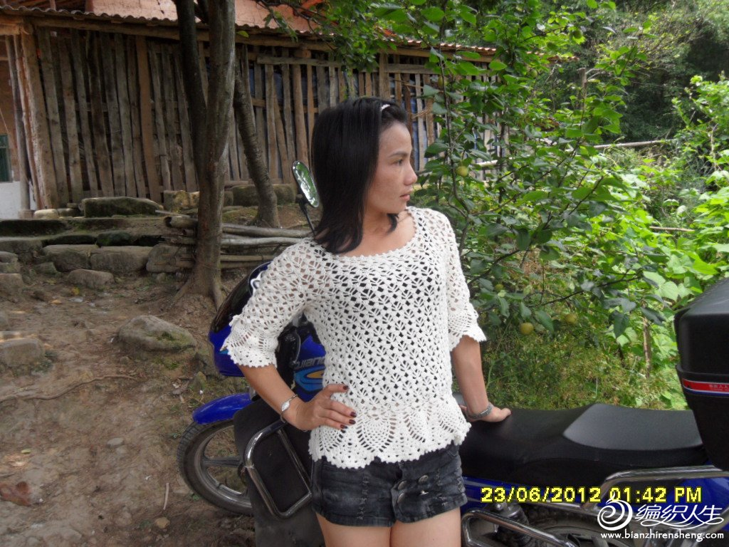 SAM_3361.JPG