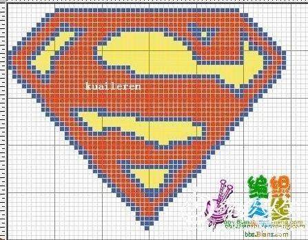 超人3.jpg