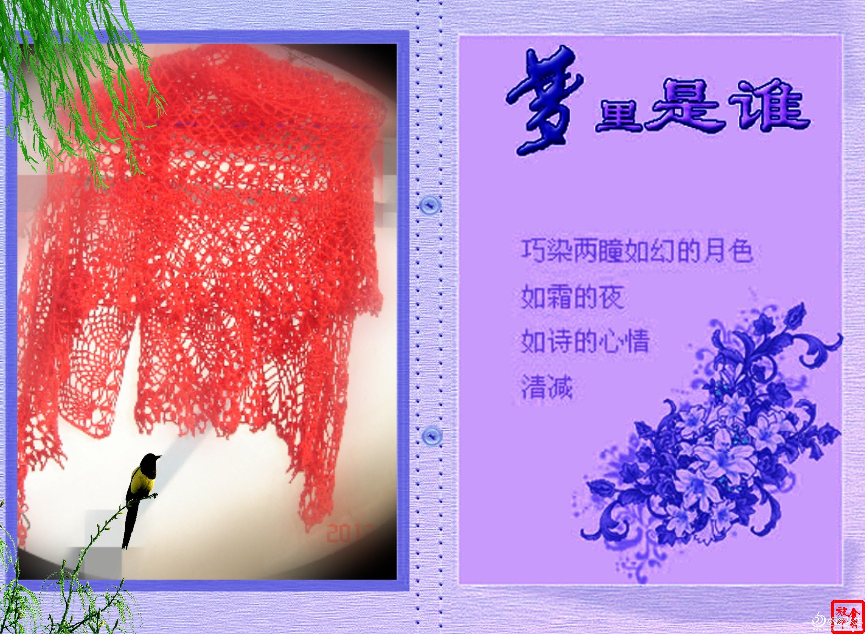 DSC01948_conew2.jpg