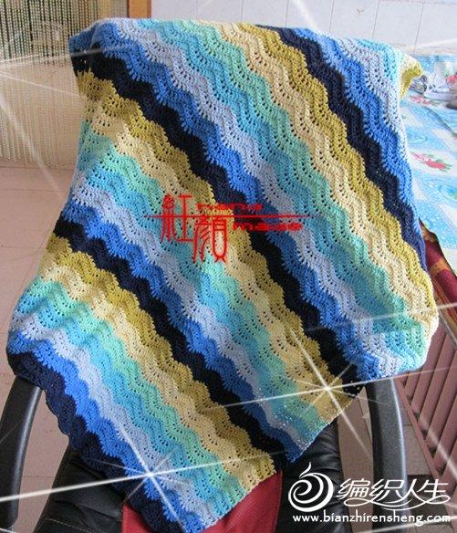 彩虹毯子2.jpg
