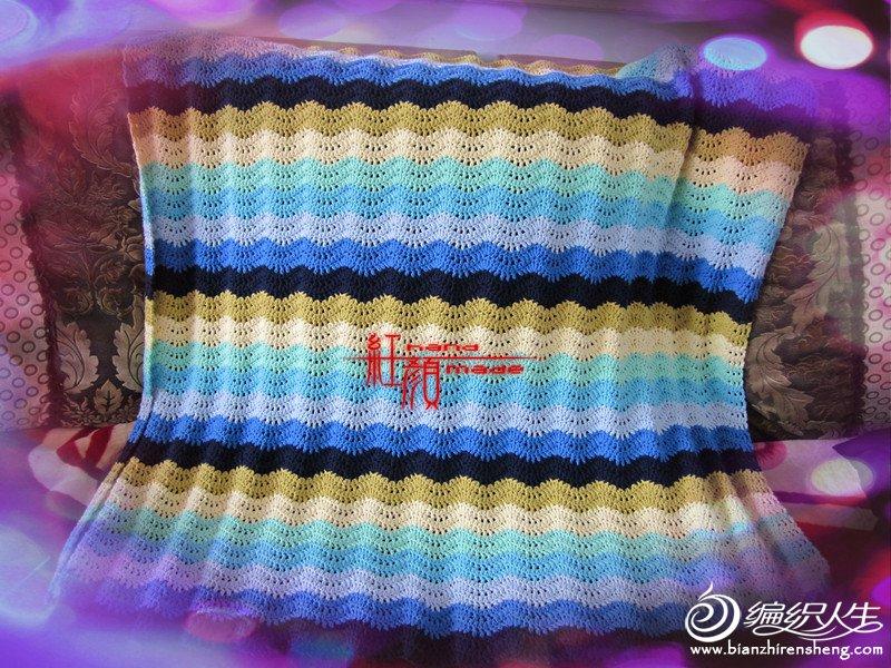 彩虹毯子3.jpg