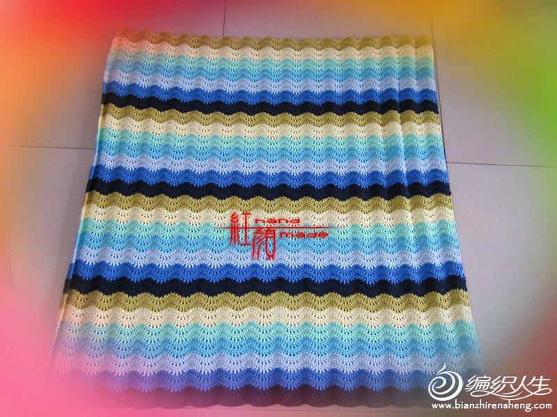 彩虹毯子5.jpg