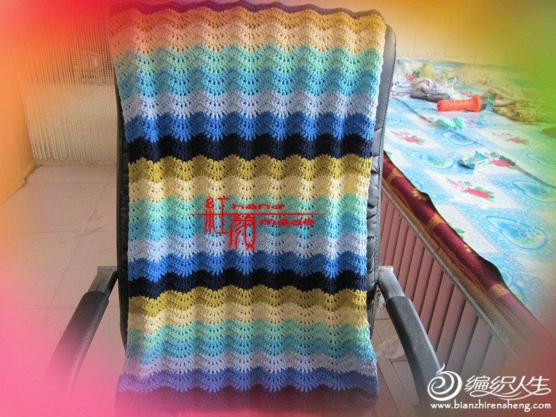 彩虹毯子1.jpg