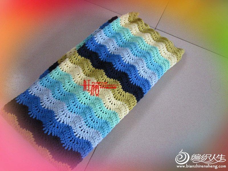 彩虹毯子4.jpg