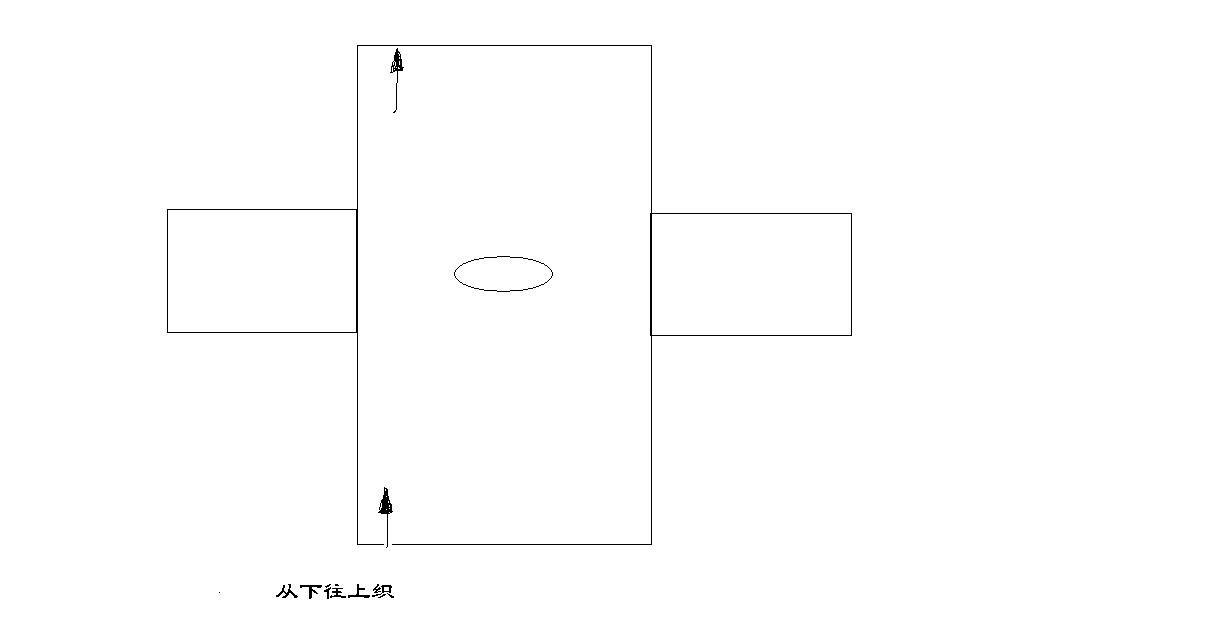 结构图平面.JPG
