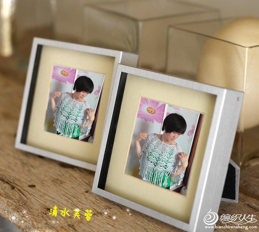 DSC01131_副本.jpg