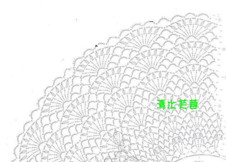gg_副本.jpg
