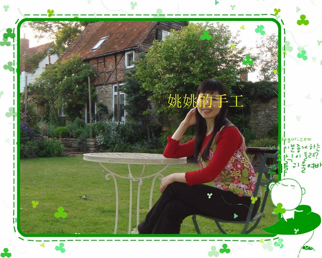 DSC08846-1.jpg