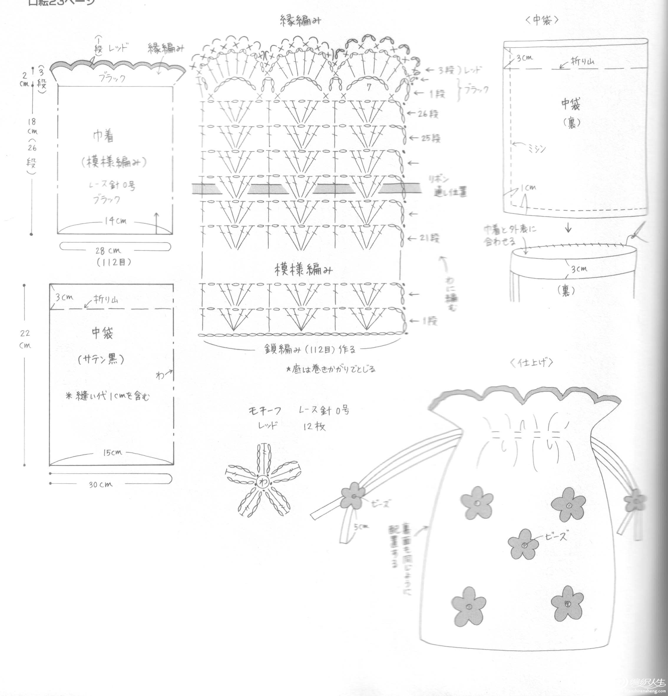 10-34a.jpg