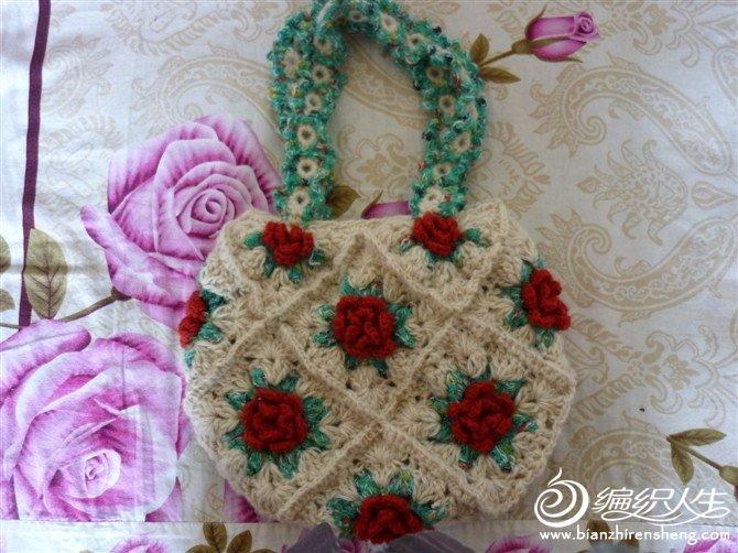 毛线包包1.jpg