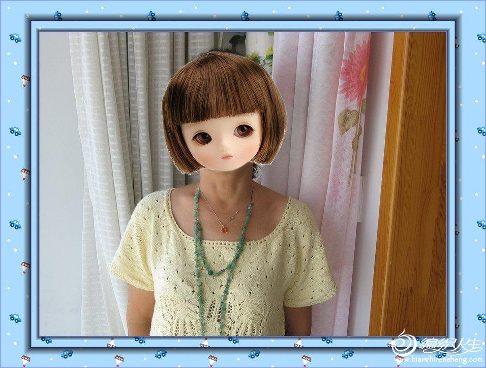 IMG_3262_副本.jpg