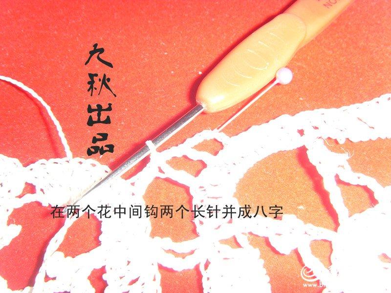 S73R4468_副本.jpg