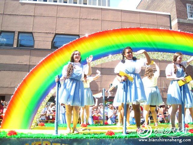 同性恋游行 749.jpg