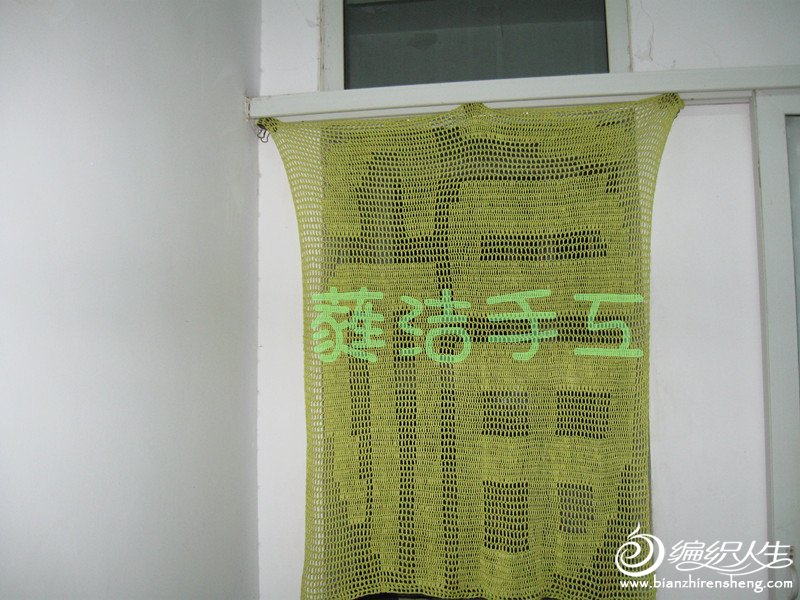 IMG_5315_副本.jpg