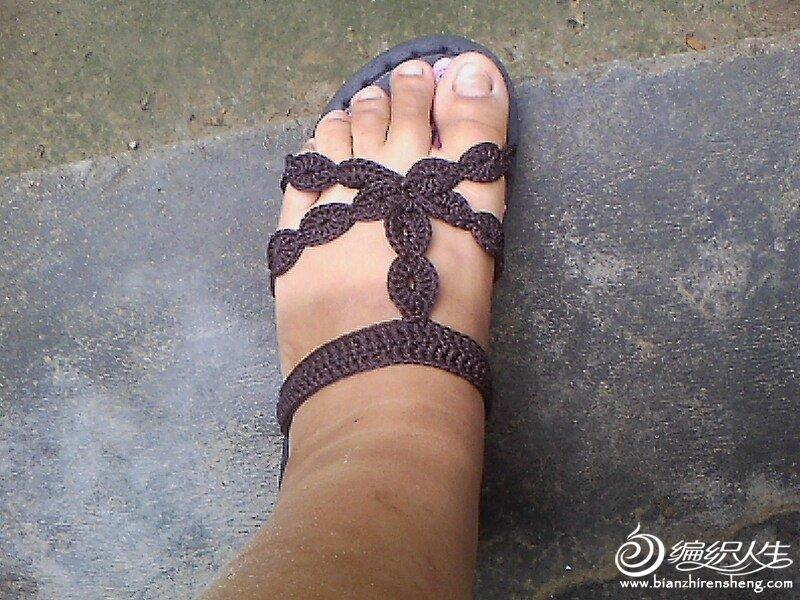 我勾的凉鞋.jpg