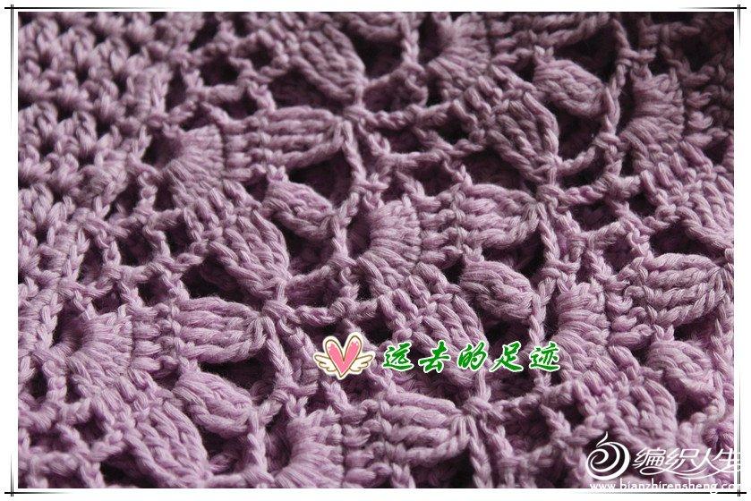 紫韵1.jpg