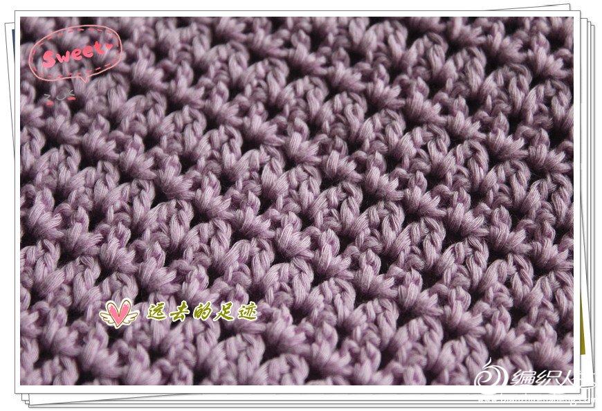 紫韵2.jpg