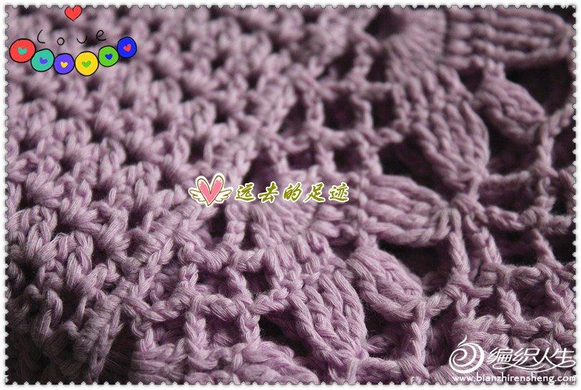 紫韵3.jpg