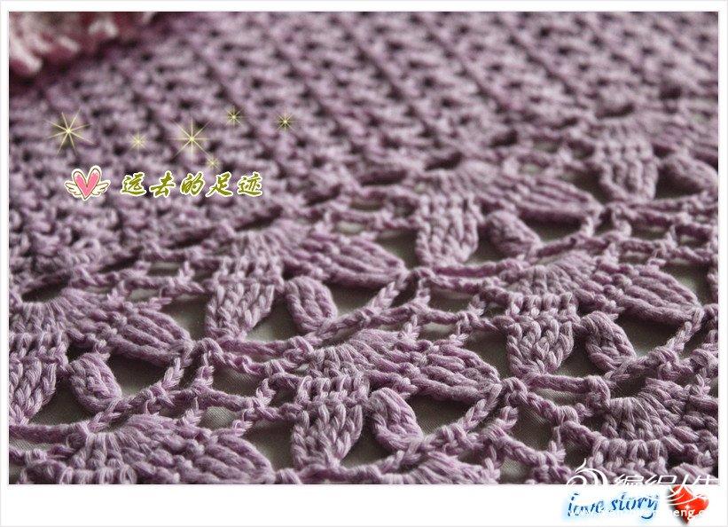 紫韵4.jpg