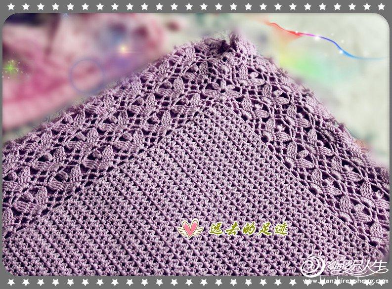紫韵5.jpg