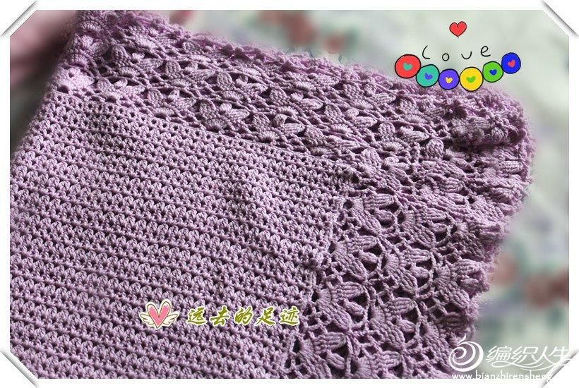 紫韵7.jpg