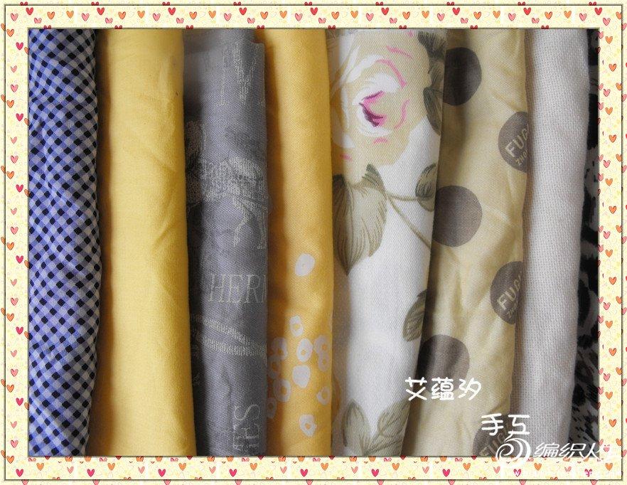 xinqing2.jpg