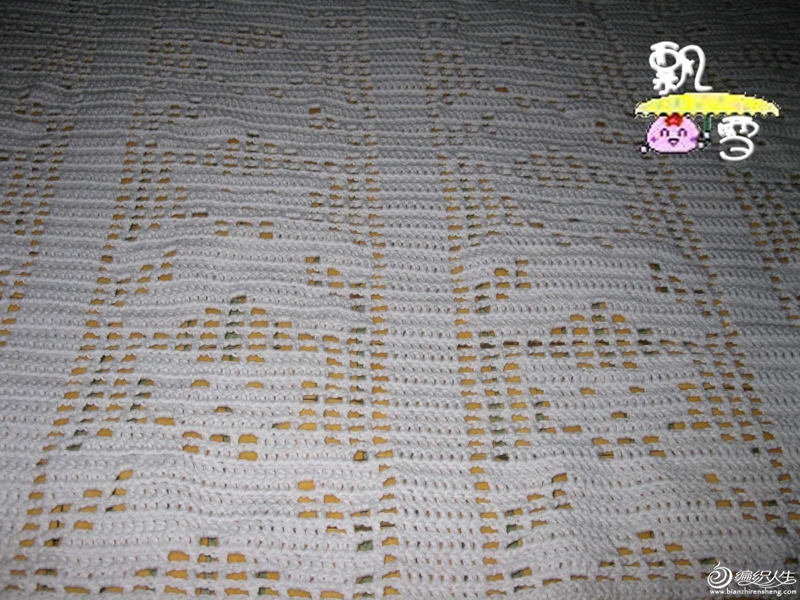 小熊毯子3.jpg