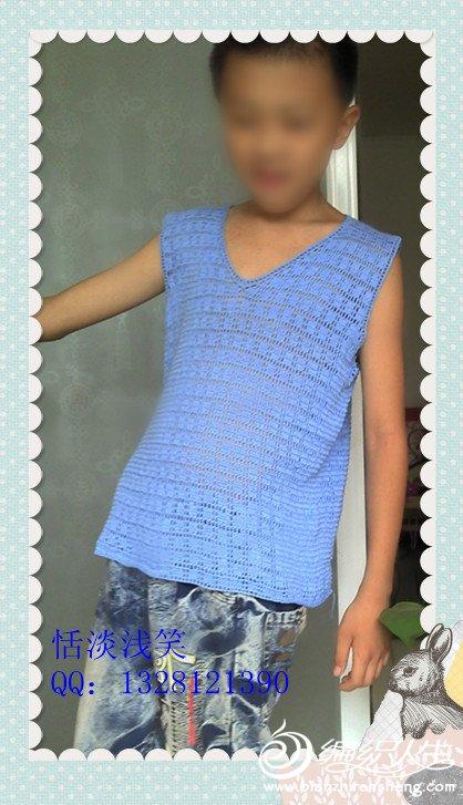 男童13.jpg