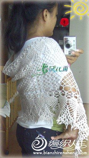 PICT1454_副本.jpg