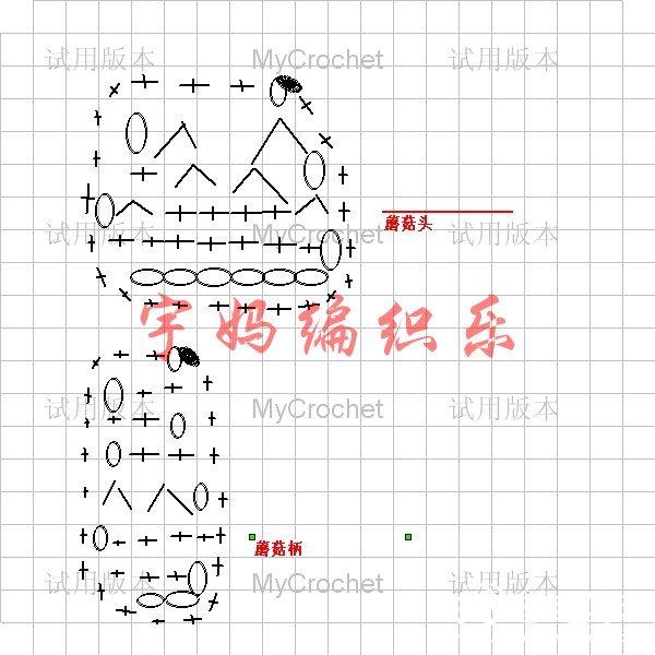 蘑菇图解[1].jpg