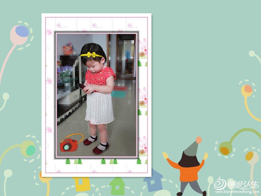 IMG_5756_副本.jpg