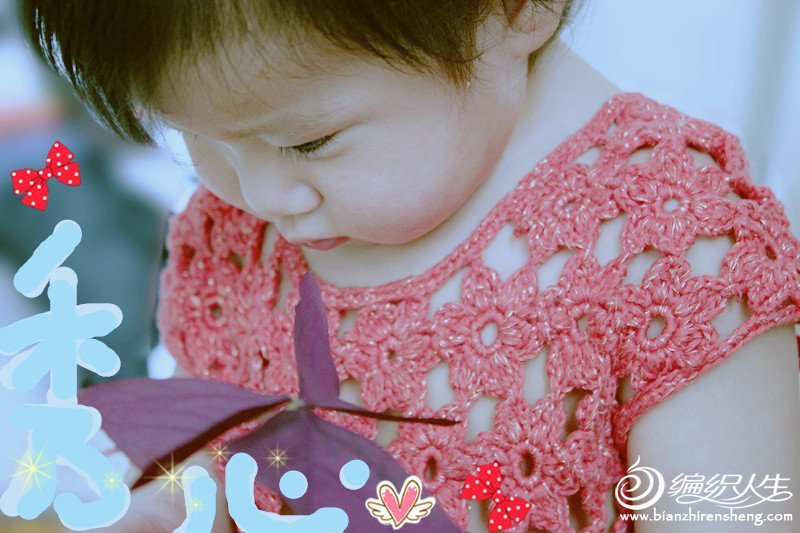 IMG_5776_副本.jpg