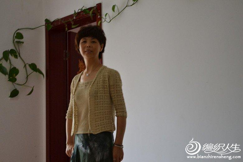 照片 746_副本.jpg