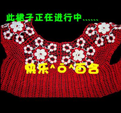 DSC08569_副本.jpg