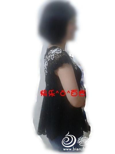 20120628_224645_副本.jpg