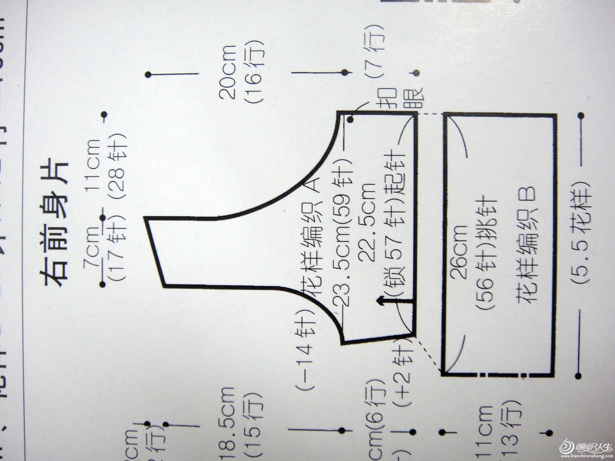 DSC05780.JPG