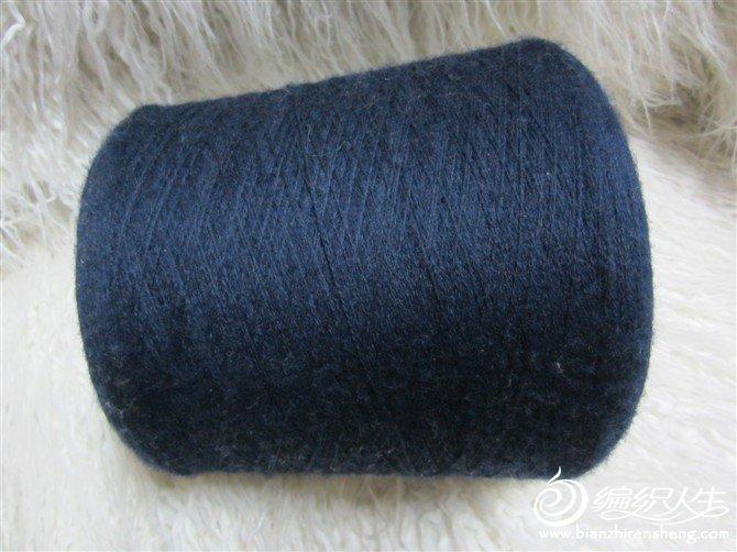羊毛9.jpg