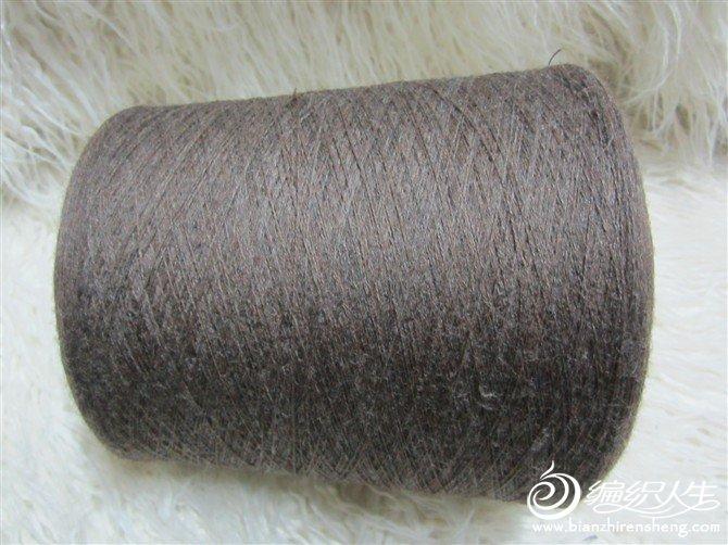 羊毛16.jpg