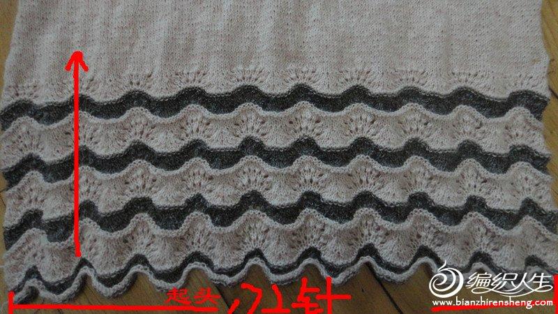 DSC01434_副本.jpg