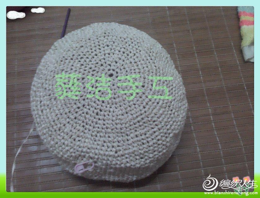 松编结帽子2.jpg