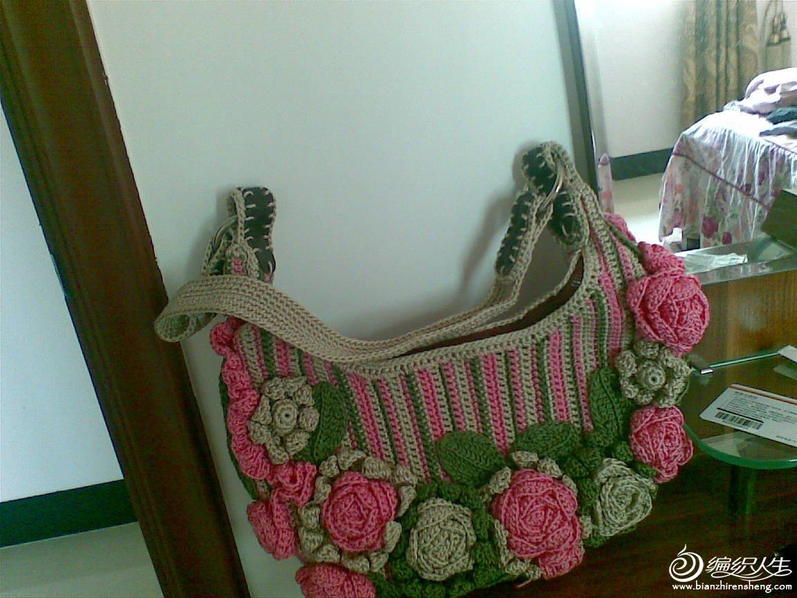 玫瑰花包包.jpg