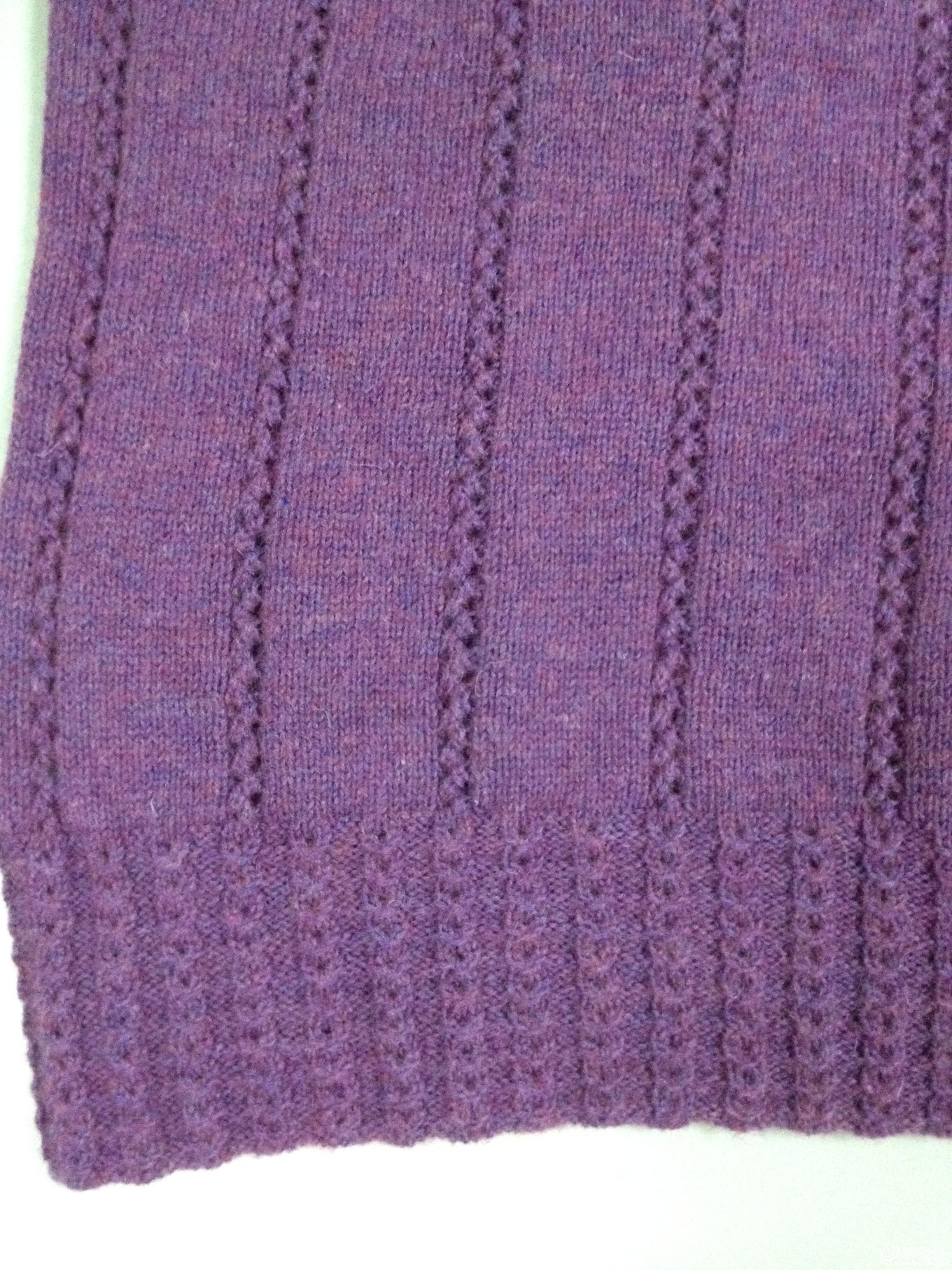紫下摆.JPG