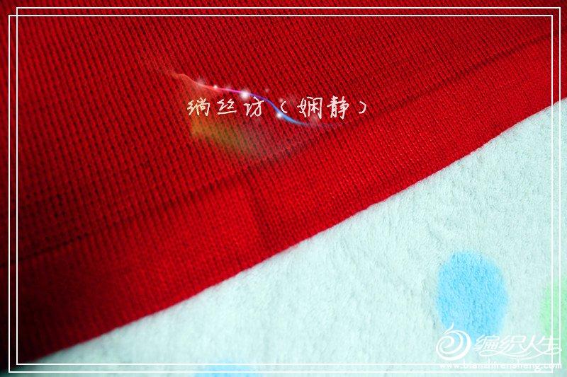 照片 019_副本3.jpg