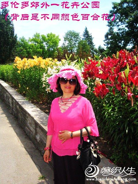 花卉公园 437=.jpg