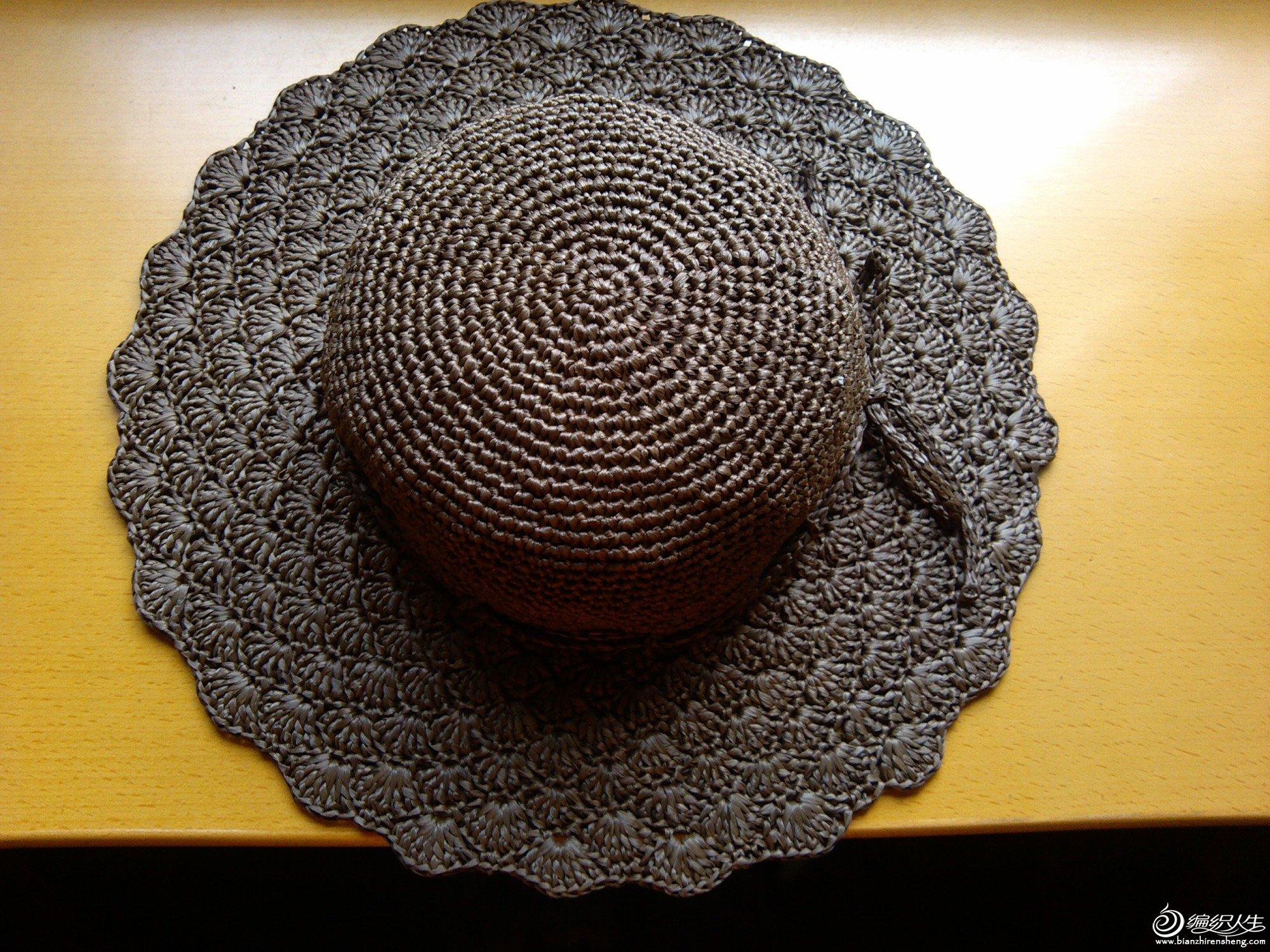 棉草帽子.jpg