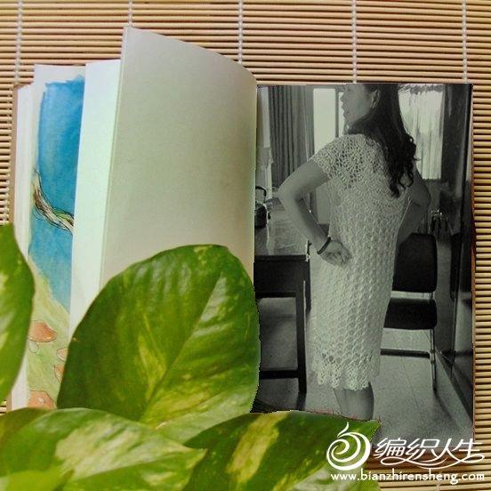IMG_1144_副本.jpg