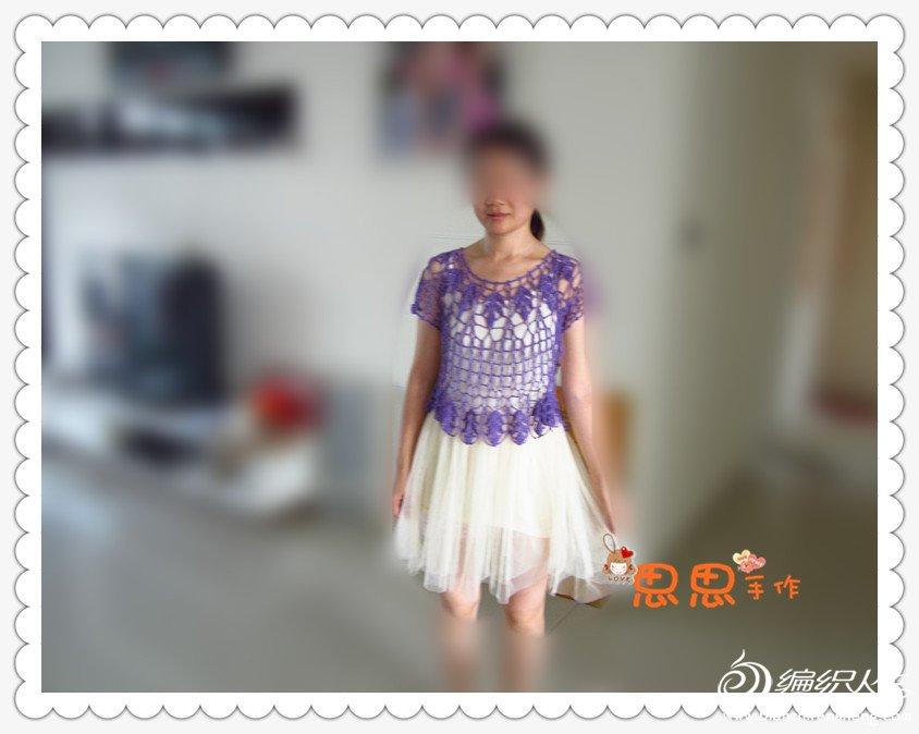 IMG_3219_����.jpg