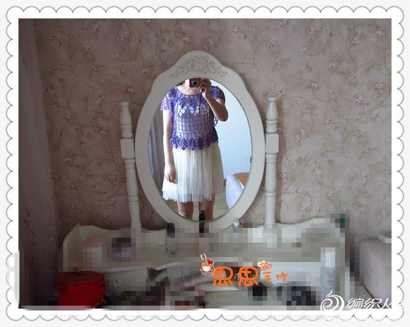 IMG_3217_����.jpg