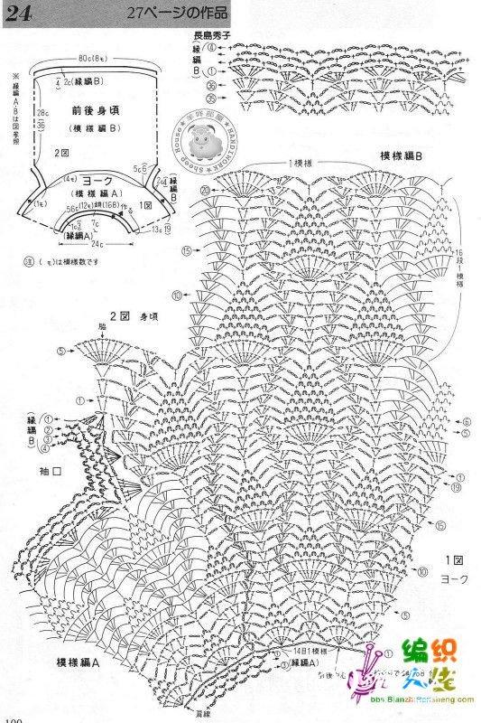 菠萝蝙蝠图解.jpg