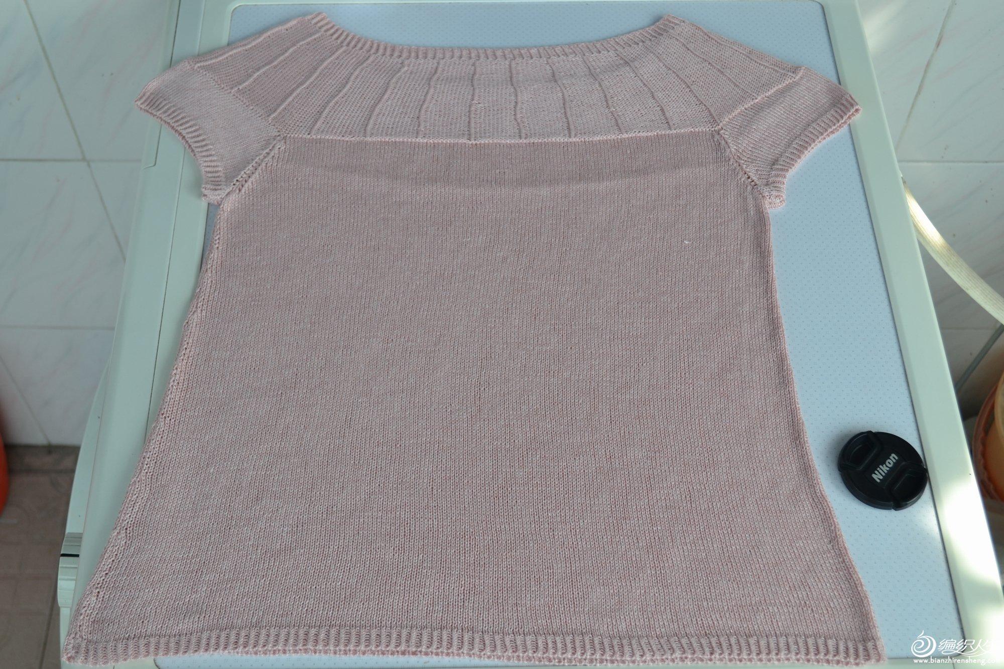 毛衣 031-1.jpg